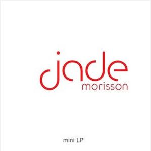 "Jade Morisson ""Dans mes mains"" LP"