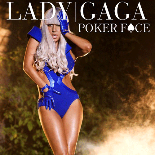 Leeloo and Co «Poker Face» Cover