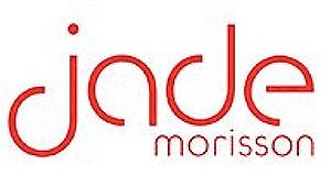 Jade Morisson