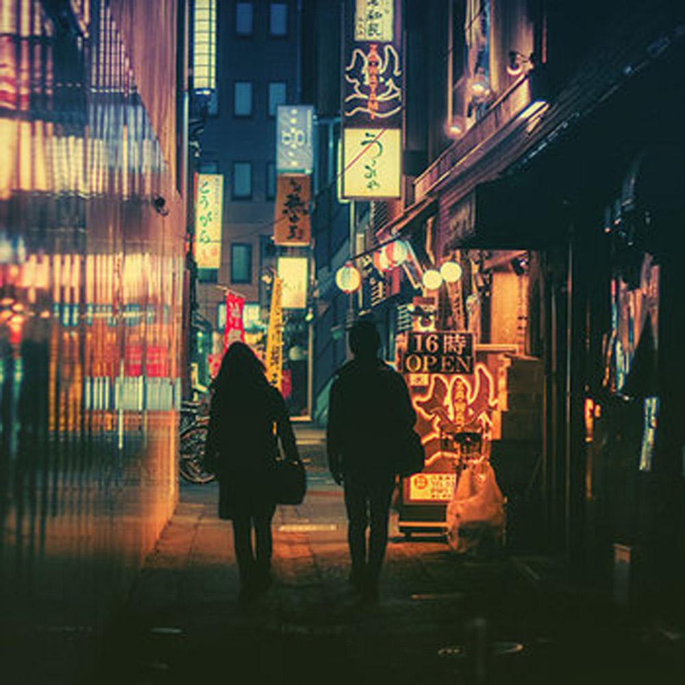 Neeru remix by Fppa, My Shadow