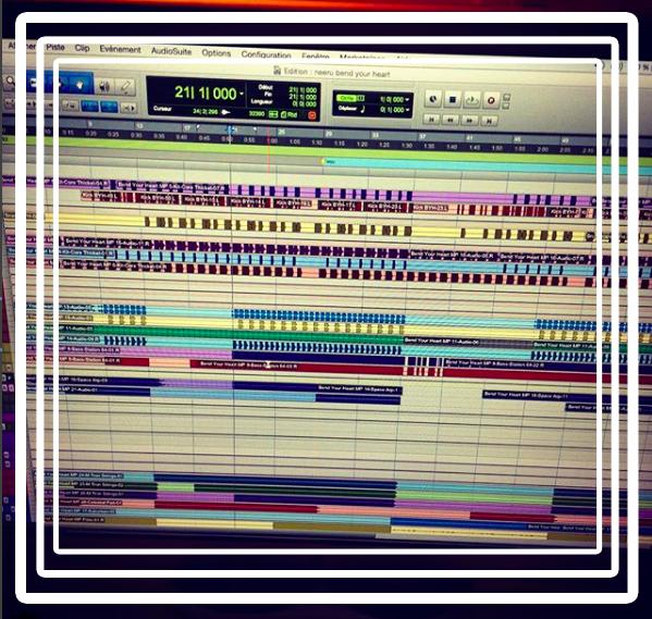 fppa.fr, mixing, producing